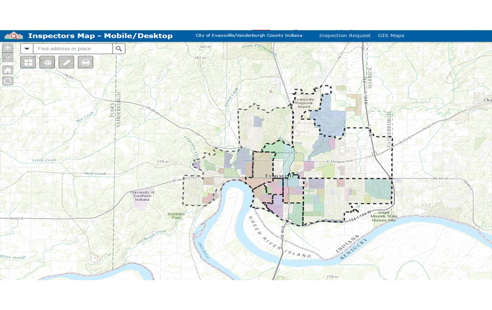 GIS | Maps & Apps Indiana Gis Maps on indiana aerial maps, indiana topographic maps, indiana groundwater maps, indiana fema maps, indiana heart, indiana schools, indiana home, indiana water maps, indiana county population map, indiana geology maps, indiana house district map, indiana county plat map, indiana police department, indiana counties with cities and towns, indiana real estate, indiana birth certificates, indiana on a map, indiana floodplain maps, indiana agriculture maps,